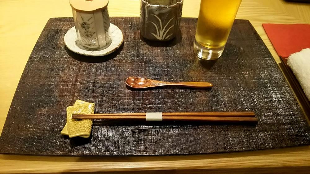 kuriya-shinsaku3